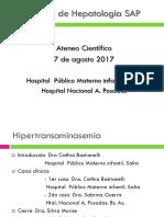 Files Hipertransaminasemia