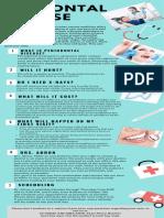 Peridontal Disease