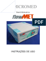 Instruções de Uso_FlowMET.pdf