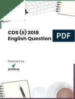 CDS_2018_English.pdf-99.pdf