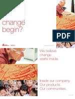 AveryDennison SustainabilityReport 2012-14 f