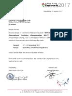 (Bahasa) Undangan DWCU OPEN 230817+cover.octet-stream.output