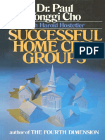 successful-home-cell-groups.pdf