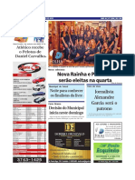 Edição n° 2286 (19/07/2019)