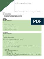 04. Tugas M3 KB 3 Pemrograman Berorientasi Objek.pdf