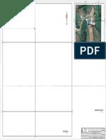 Plano Ubicacion y Localización-p. Topografico