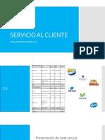 01 ERC Servicio Al Cliente