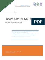 1. Suport Instruire MS Excel_v2
