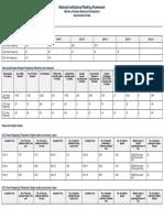 IR-E-U-0379.pdf
