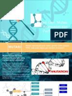 Mutasi Gen-kromosom dan perbaikan DNA.pdf