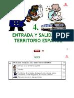 ENTRADA_Y_SALIDA_DE_ESPAA..pdf