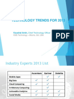 technologytrendsin2013-2014-130524054925- SI