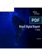 Brazil-Digital-Report-1st-Edition_Portuguese-vAjustado.pdf