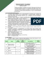 MTEwMjM2Nw==.pdf