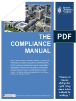 170509 Compliance Manual FINAL.pdf
