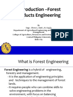 Chapter 1 -  introduction Forest product Eng'g.ppt