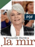 HARDY Soir Mag