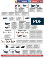 Pricelist Kana Komputer Juni 2019 Update 6
