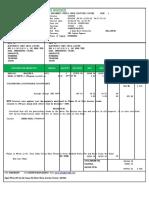 INVNI069958.PDF