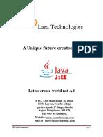 Java_Course_Content-1.pdf