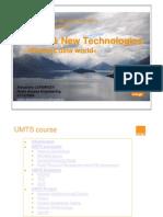 2.7-UMTS Course - EPFL 21.12.04 Part 1-1
