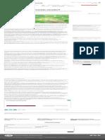 Compromiso Empresarial 95. ¿Cómo medir la economía circular? (20190719)