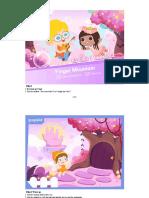 Gogokid_Demo_Lesson_Slides.pdf