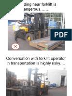 Forklift Training (2)