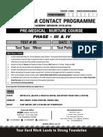 5_6145242896493707317.pdf