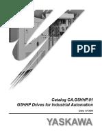 g5 manual