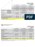 PLM_University_Calendar_SY_2019-2020.pdf