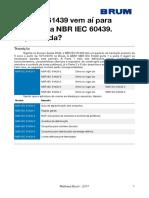 norma_iec_61439(1)