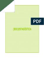 Tema 1. Estadística Descriptiva_2016_2017 (1)