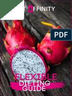 Flexible_Dieting_Guide.pdf