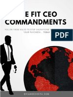 The Fit CEO Commandments by Brian DeCosta.pdf