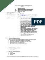 11. RPP.docx