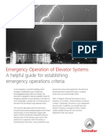 elevator-emergency-operation.pdf
