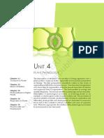 kebo111.pdf