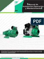Manual Instalacion Altapresion.pdf