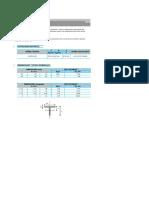 2_4 Tees.pdf