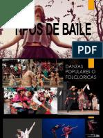 TIPOS DE BAILE.pptx.pdf