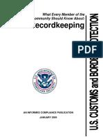 icp027_3.pdf
