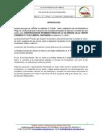 PPC_PROCESO_19-1-203034_268298011_59562001