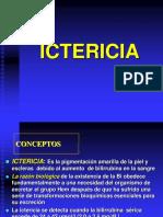 57.58.59..-ICTERICIA,,HTP,EH,