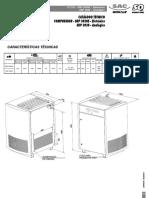 SRP-3030_SRP-3030E_60Hz (1).pdf
