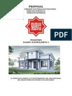Proposal Blk Gedung Workshop(1)