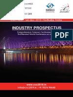 Trade Prospectus Converted