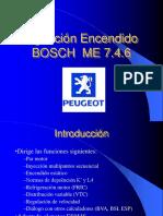 BOSCHME7