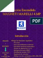 Sist Iny_Magneti Marelli 4.Mp