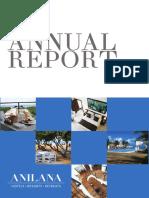 anilana-annual-report-2015.pdf